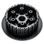 Noix d'embrayage Hinson adaptable pour Husqvarna TC 125 2014-2015