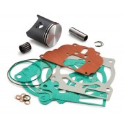 Kit piston origine pour TE 300 Husqvarna 2014/2016