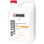 IPONE AIR FILTER CLEAN - 5L