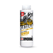 IPONE KATANA OFF ROAD 10W50 - 1L