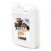 IPONE KATANA OFF ROAD 10W50 - 4L