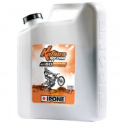 IPONE KATANA OFF ROAD 10W60 - 4L