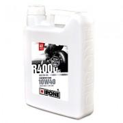 IPONE R4000 RS 10W40 - 4L
