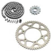 Kit chaine FE 250-350-450 13D/52D