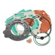 GASKET SET CYL. 250 FREERIDE