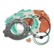 CYLINDER GASKET SET 125/200 07