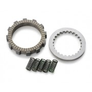 EMBRAYAGE KIT 125 SX/EXC 06-15