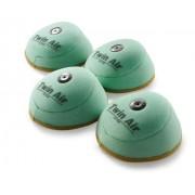 Filtre à air pré-huilé pour Husaberg 125/250/300 TE 2011/2012
