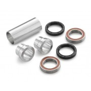 FRONT WHEEL REP. KIT  SX-F USA