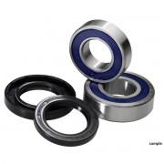 Kit roulement AV pour HVA 125/250/300 WR