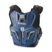 4.5 CHEST PROTECTOR XXL