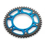 SPROCKET BLUE T-48