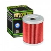 Filtre à huile Hiflofiltro 154 pour Husqvarna 450 TE 2002/2007