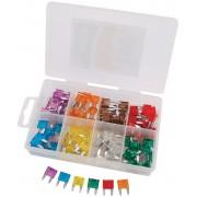 Boîte de 100 mini-fusibles DRAPER