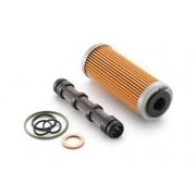 Kit filtre à huile pour Husaberg 350 FE 2013/2014