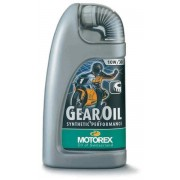 Motorex GEAR OIL 2T 10W30 1L