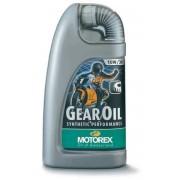 Motorex GEAR OIL 2T 10W30 1L