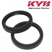 Joints Spy KYB 48mm WP/KTM pour Husqvarna TE/FE 2014 à 2017