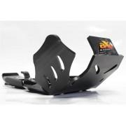 Sabot AXP Enduro Xtreme PHD noir Husqvarna TE250/300
