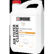 Nettoyant filtre à air IPONE 5L