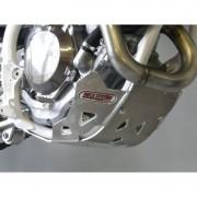 Sabot Aluminium HUSQVARNA FE 250/350 2017-2018