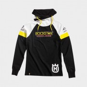 FACTORY TEAM WOMEN HOODIE XL
