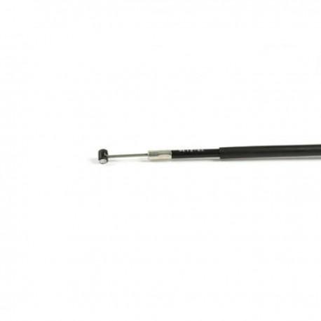 Cable de gaz Husqvarna 125 WR/CR 2000-2007