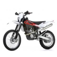 Microfiches HVA 2005-2013