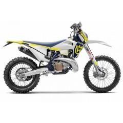 HUSQVARNA 125 TE