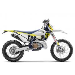 HUSQVARNA 250 TE