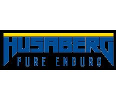 HUSABERG 125 TE