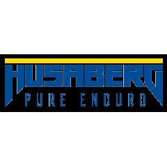 HUSABERG 390 FE