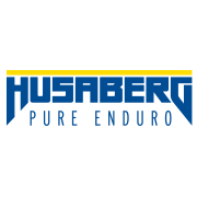 HUSABERG 501 FE