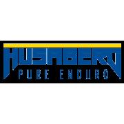 HUSABERG 570 FS