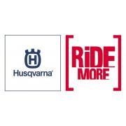 HUSQVARNA 125 WRE/SMS