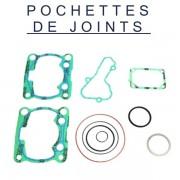 Pochettes de joints