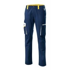Pantalons, Shorts