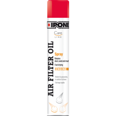 Spray IPONE