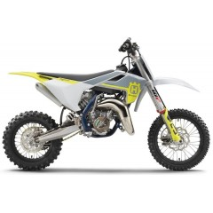 HUSQVARNA 65 TC