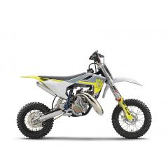 HUSQVARNA 50 TC