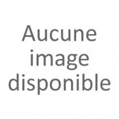 E-catalogue accessoires 2016